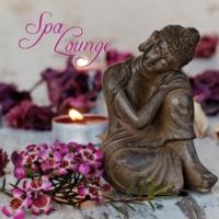 Spa Lounge Music Therapist Ibiza Summer Lounge