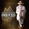 The Charlie Daniels Band Deuces