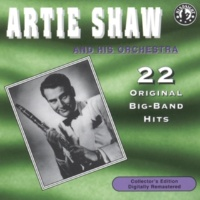 Artie Shaw What's New