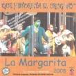 La Margarita Popurri