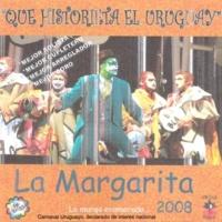 La Margarita La Pesadilla
