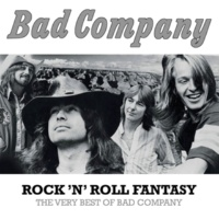 Bad Company Movin' On (2015 Remastered Version)