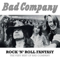 Bad Company Bad Company (2015 Remastered Version)