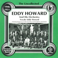 Eddy Howard Our Love Is Here To Stay