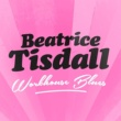 Beatrice Tisdall Workhouse Blues