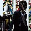 luz Labyrinth -black- (初回盤)