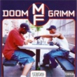 MF DOOM&MF GRIMM Break 'Em Off