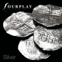 Fourplay Silverado
