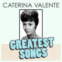 Caterina Valente Amo solo te
