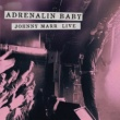 Johnny Marr Adrenalin Baby - Johnny Marr Live