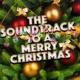 We Wish You A Merry Christmas Where Are You, Christmas?
