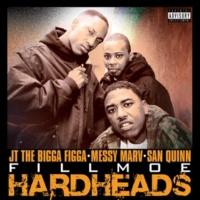 Messy Marv/The Game/JT the Bigga Figga/Epic Get That (feat. The Game, Jt the Bigga Figga & Epic)