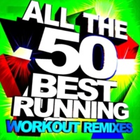 LEVIN, BENJAMIN JOSEPH & Superwork Animals (running & Workout Mix)