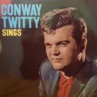 Conway Twitty Sentimental Journey