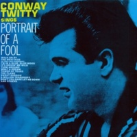 Conway Twitty A Million Teardrops