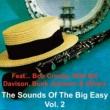 Steve Allen&The Lawson-Haggart Band/Billy Butterfield Big Noise from Winnetka