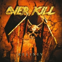 Overkill Reli XIV