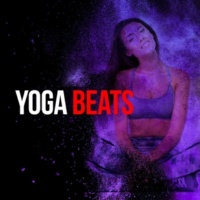 Yoga Beats Down with the Trumpets (115 BPM)
