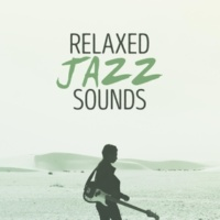 Sounds of Love and Relaxation Music Love You