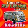 Hobbies Amiga mía (Spanish Pop Version)