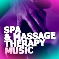 Massage Therapy Music Step 2