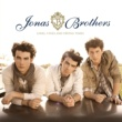 Jonas Brothers Fly With Me [Album Version]