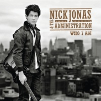 Nick Jonas & The Administration State of Emergency