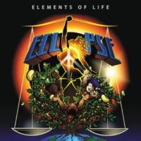 Elements of Life/Josh Milan I Dream a World