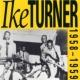 Ike Turner Ike Turner, 1958 - 1959