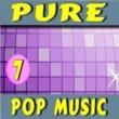 Jeff Jones Band Pure Pop Music, Vol. 7 (Instrumental)