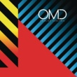 Orchestral Manoeuvres In The Dark Please Remain Seated