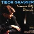 Tibor Grasser Tokyo Boogie