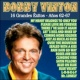 Bobby Vinton Bobby Vinton . 16 Grandes Éxitos - Años 62-67