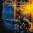 Trans-Siberian Orchestra Beethoven's Last Night
