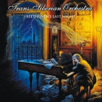 Trans-Siberian Orchestra Overture