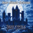 Trans-Siberian Orchestra Night Castle