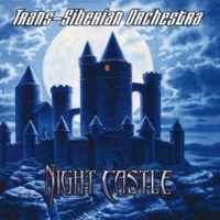 Trans-Siberian Orchestra Mozart And Memories