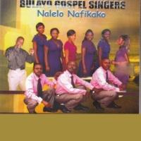 Bulayo Gospel Singers Nzambe
