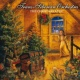 Trans-Siberian Orchestra The Christmas Attic