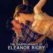 Cat Power The Disappearance of Eleanor Rigby (Original Motion Picture Soundtrack)