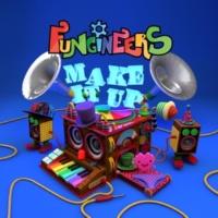 Fungineers/Lafa Taylor Flavours EP2