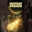 Mayday Parade Ghosts