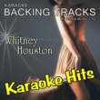 Paris Music I Wanna Dance With Somebody (Originally Performed By Whitney Houston) [Full Vocal Version]