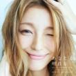 SPICY CHOCOLATE/ハジ→/宇野実彩子 (AAA) あなたと明日も feat. ハジ→ & 宇野実彩子 (AAA)