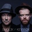 SMOLIK / KEV FOX