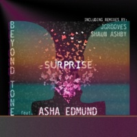 Beyond Tone feat. Asha Edmund Surprise