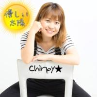 Chirpy★ 優しい太陽
