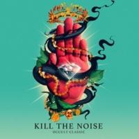Kill The Noise & Feed Me I Do Coke