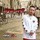 Ryo-w2 Ryo-w2's Anthem / mixed by DJ RYUUKI