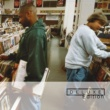 DJ Shadow Endtroducing [Deluxe Edition]